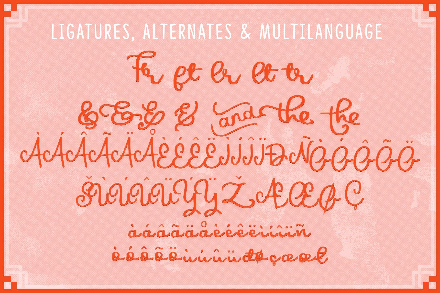 HiGirls Script example image 3