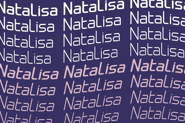 Natalisa example image 5