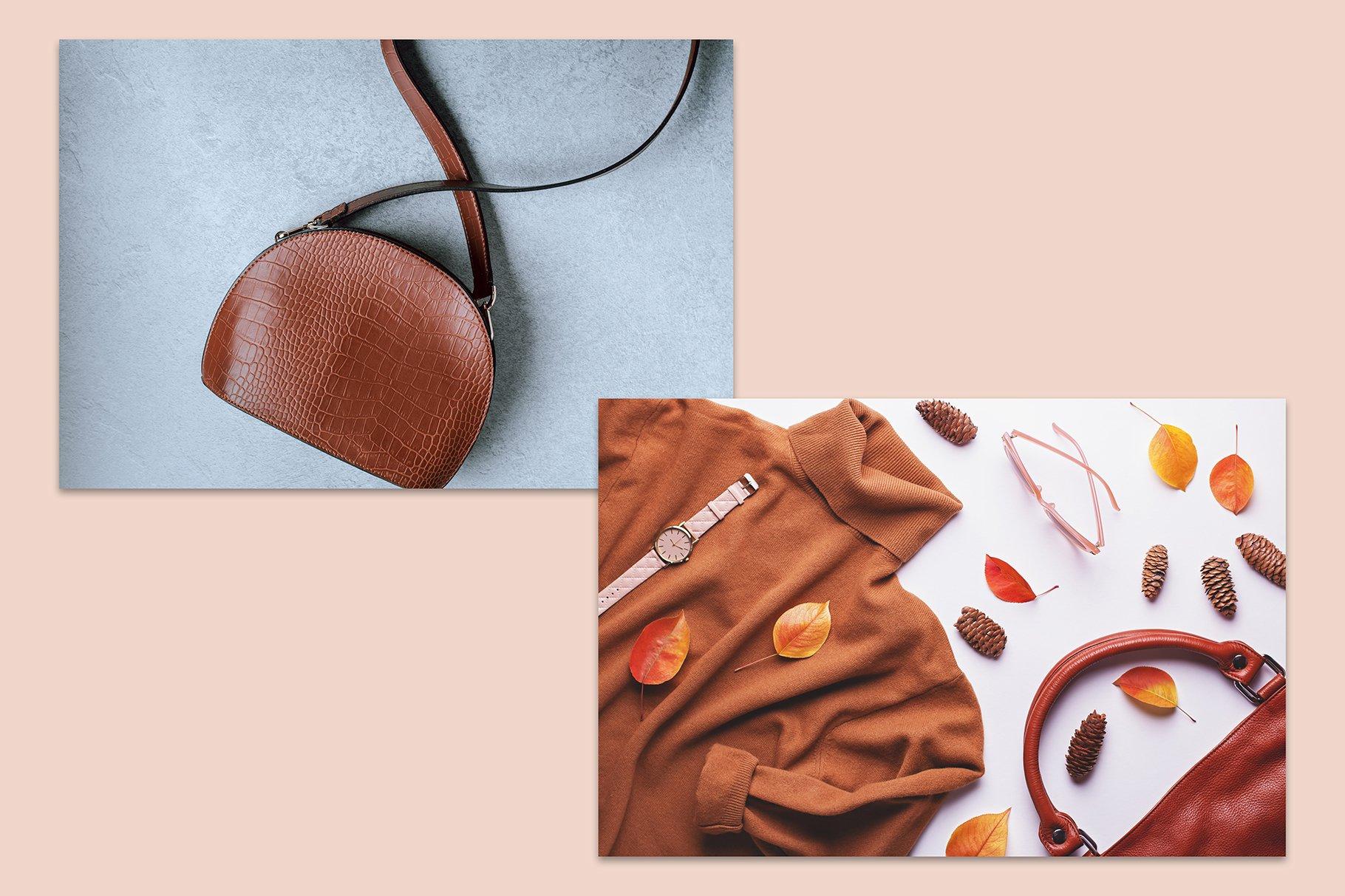 Fall fashion bundle example image 2