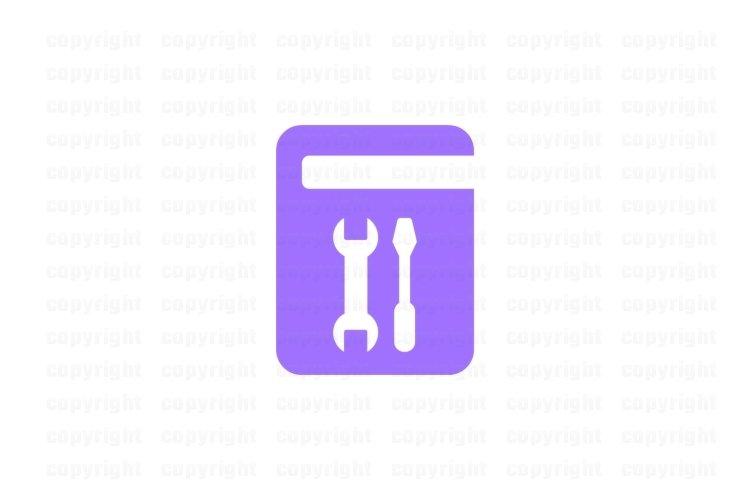 Instruction example image 1