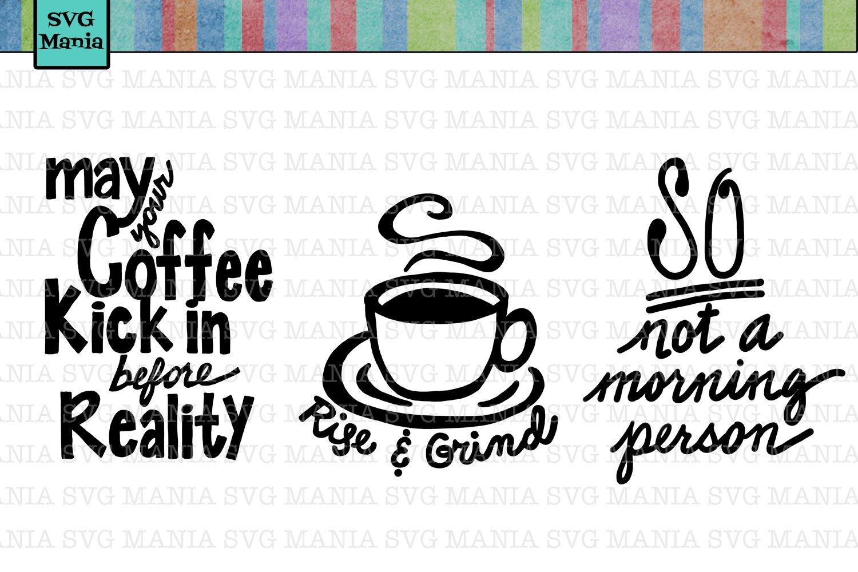 Coffee Sayings Svg Bundle Coffee Svg Bundle Coffee Mug Quotes Svg File Bundle Coffee Cut Files For Cricut 102934 Svgs Design Bundles