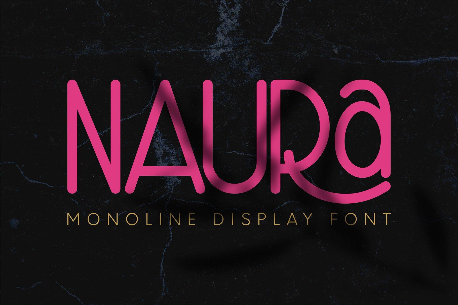 Naura example image 12