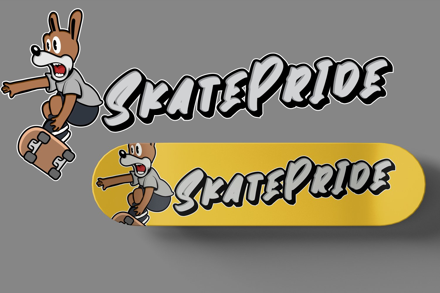 Snorlax - Script Bold Fonts example image 4