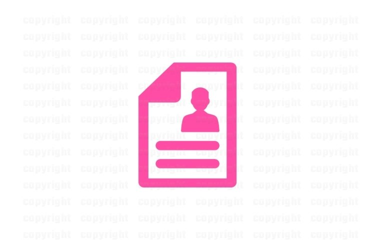 Employee Portfolio example image 1