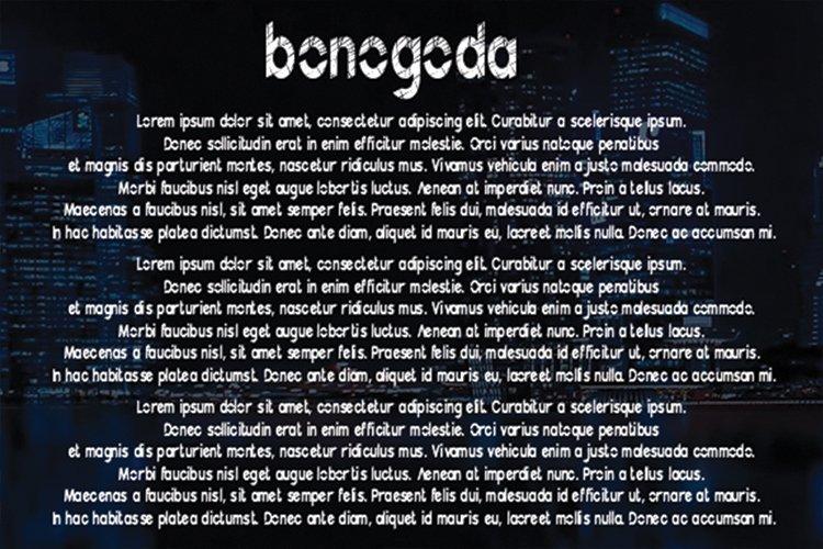 bonogoda example image 2