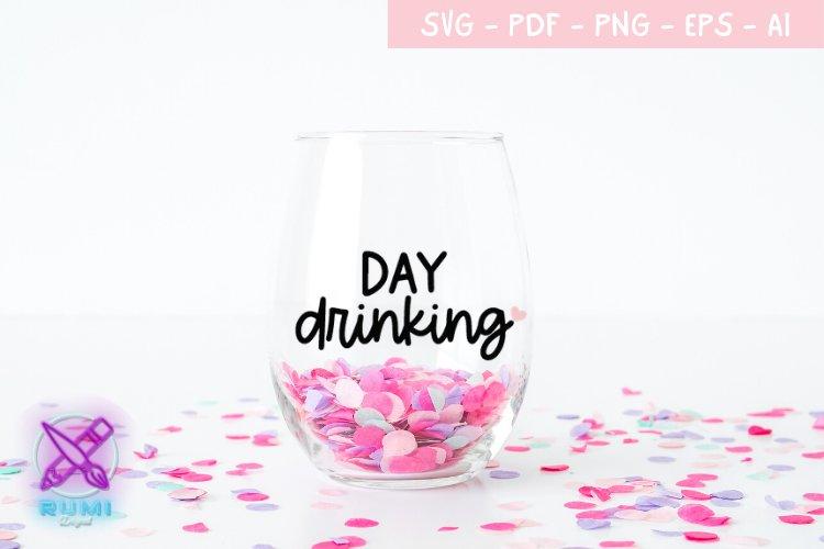 Download Funny Wine Quote Svg Bundle Wine Glass Cut File 932279 Cut Files Design Bundles