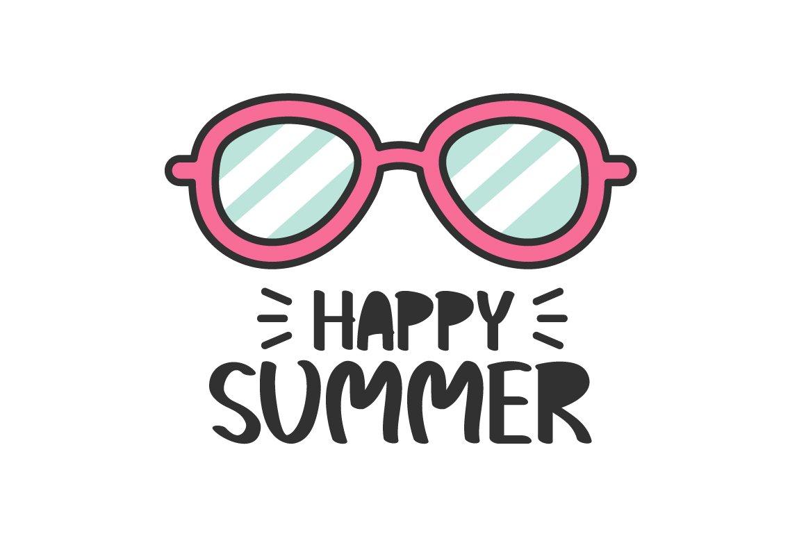 Enjoy Summer example image 4