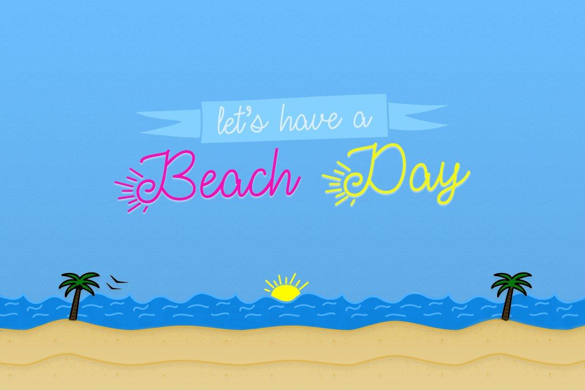 Make Summer Fun example image 6