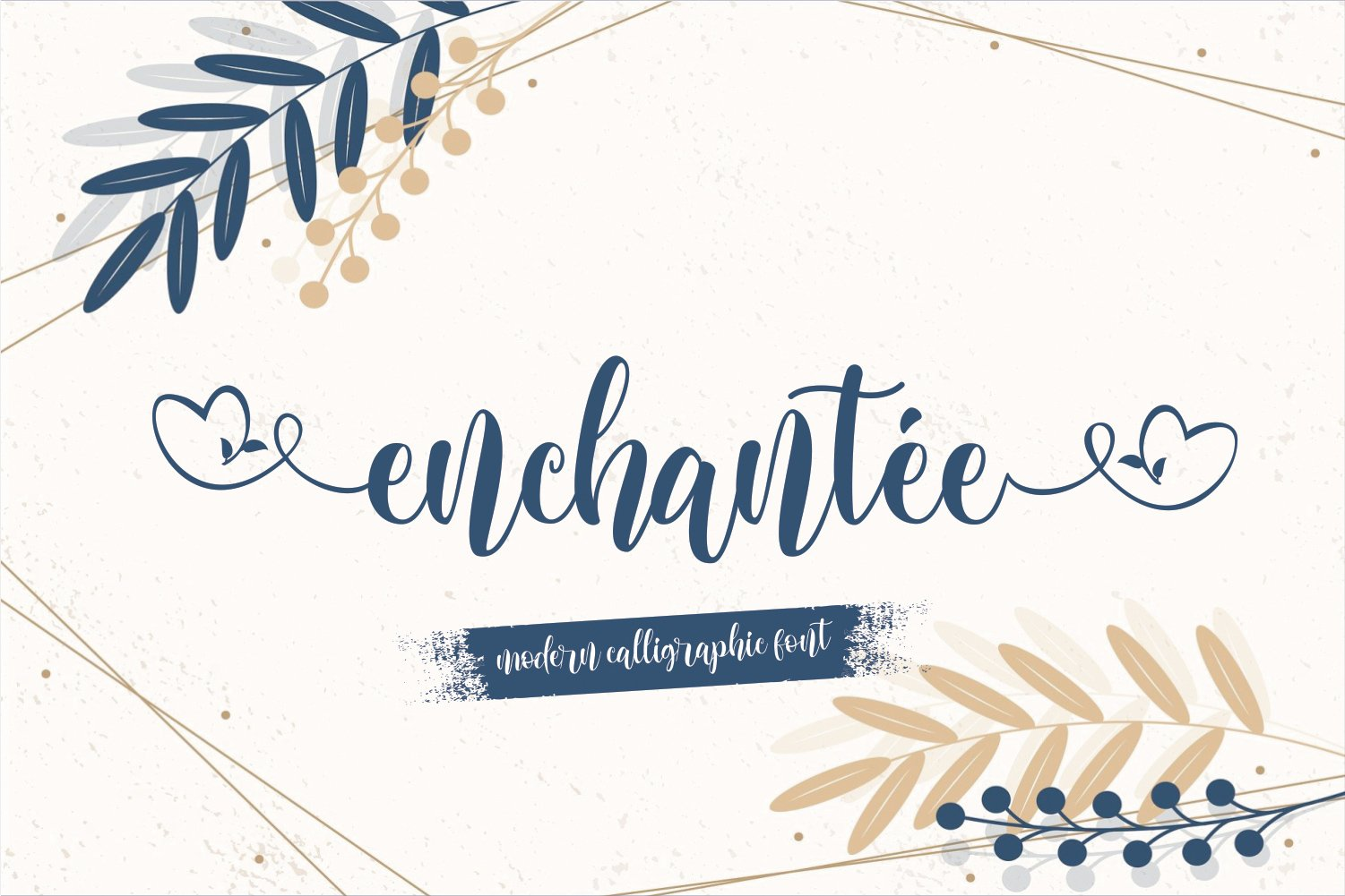 enchantee example image 1