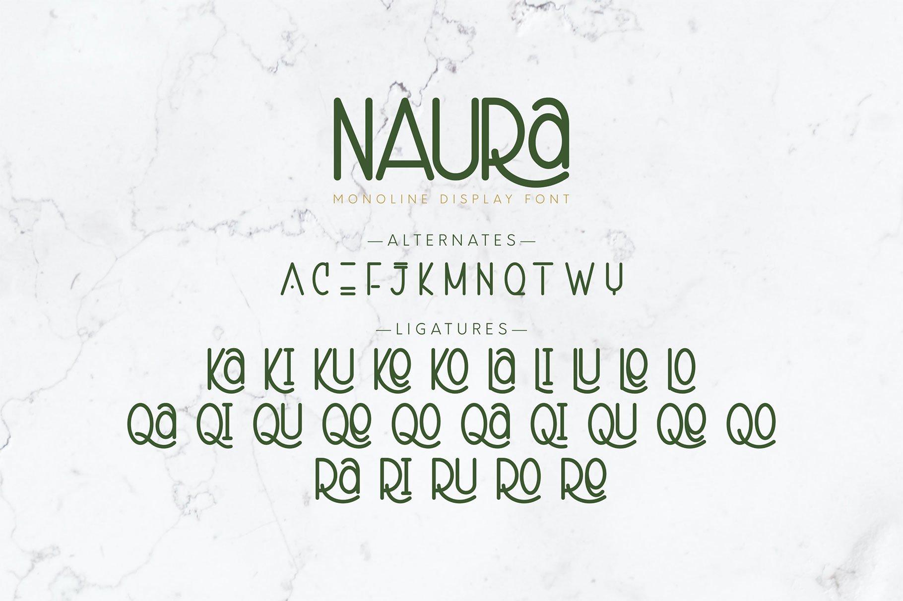 Naura example image 10