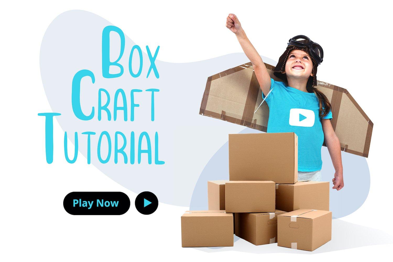 Playkidos - Playful Font example image 12