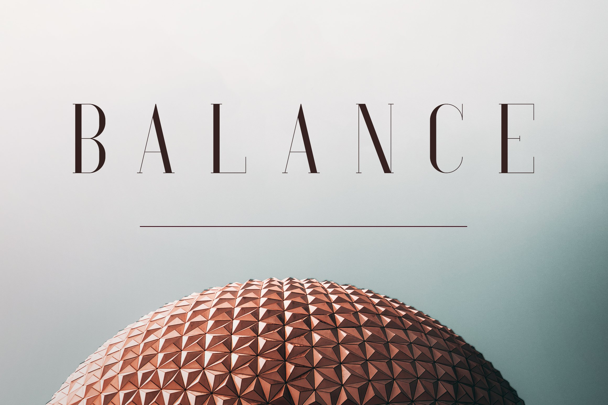 Baleine - Serif Typeface   4 weights example image 4