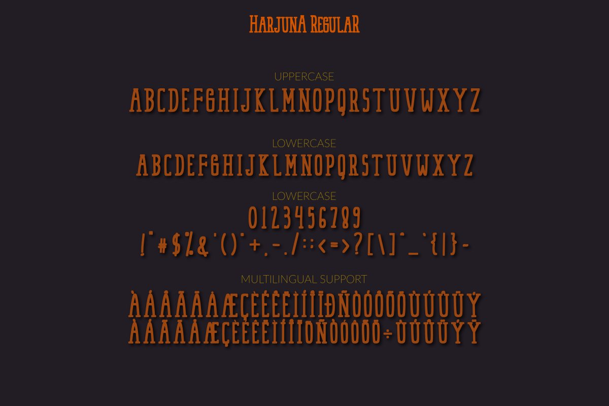 HarjunA example image 3