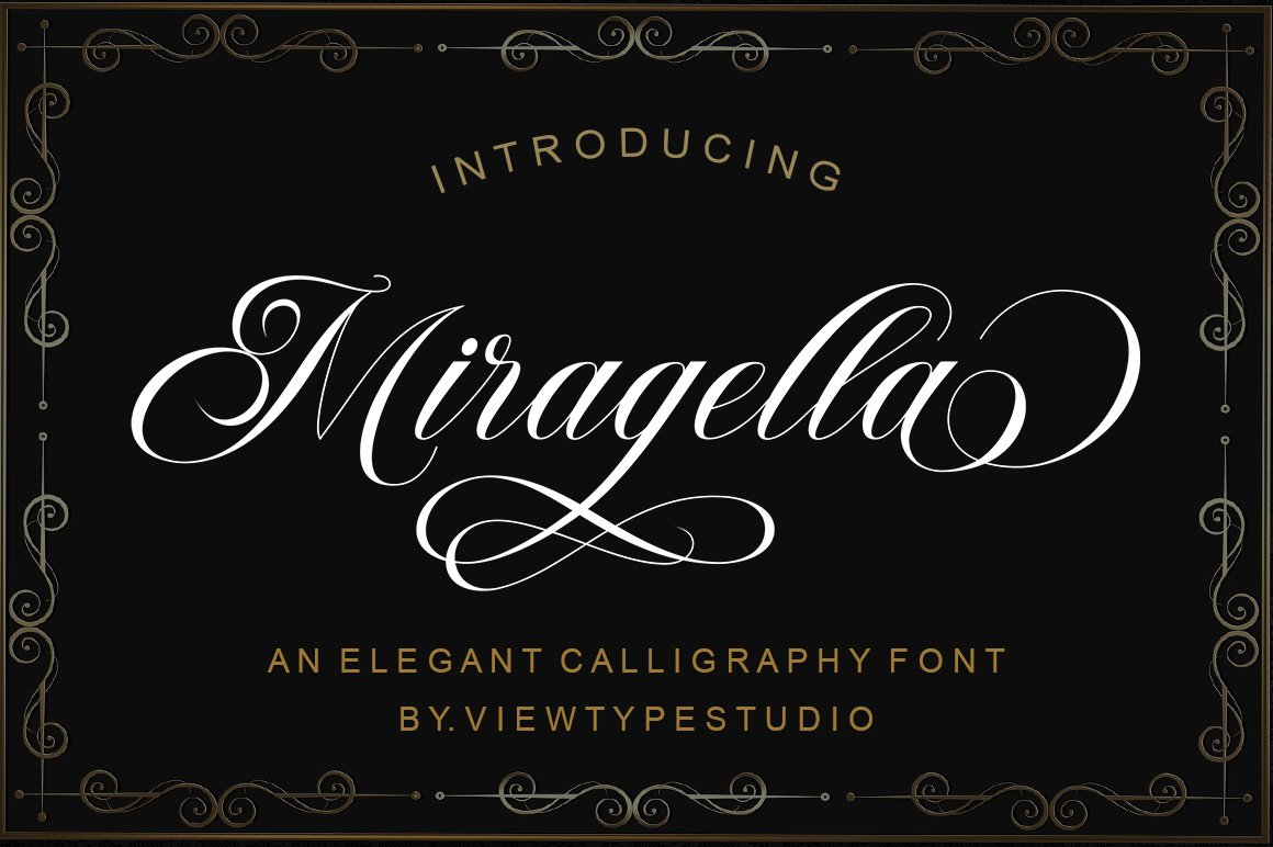 Miragella example image 1