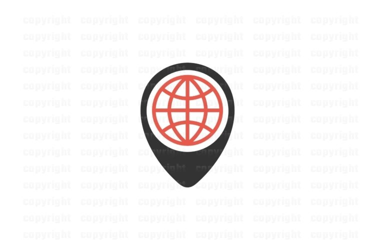 Location example image 1