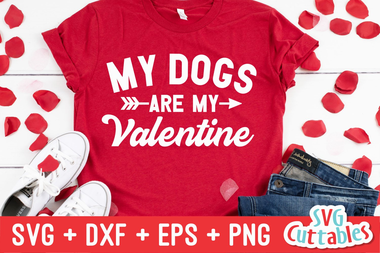 Valentine/'s Day Shirt Funny Valentine/'s Shirt Dog Valentine Dog Mom Fur Mama For Life Dog Lover Shirt My Dogs Are My Valentine Shirt