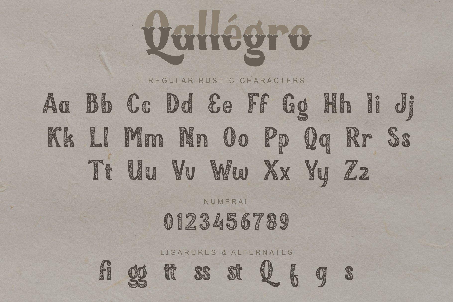Qallégro example image 10