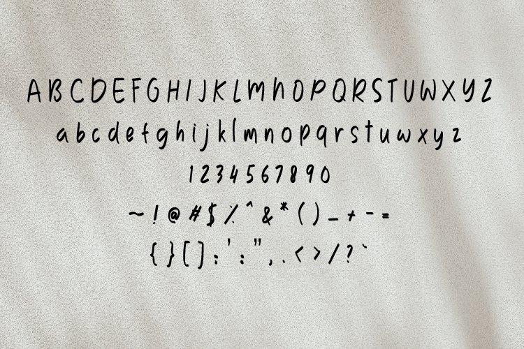 Afarasty example image 4