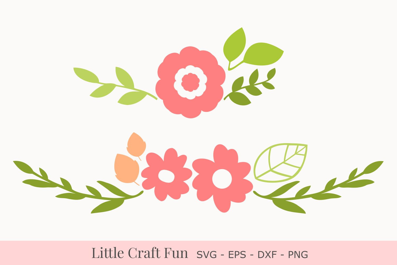 pastel floral svg pastel svg floral svg pastel bundle svg floral bandle svg pastel flowers svg watercolor watercolor bundle floral leaves