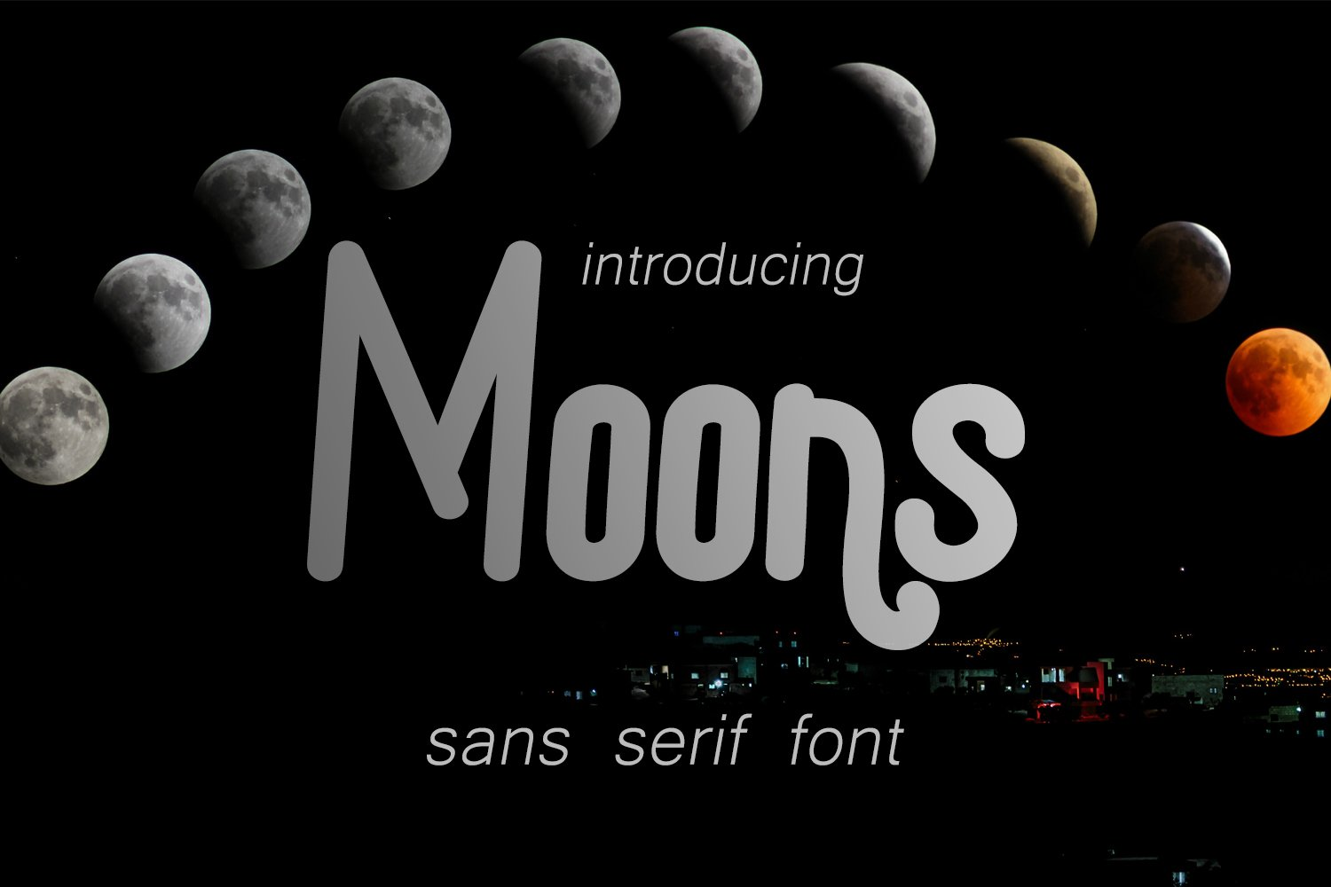 moons example image 1