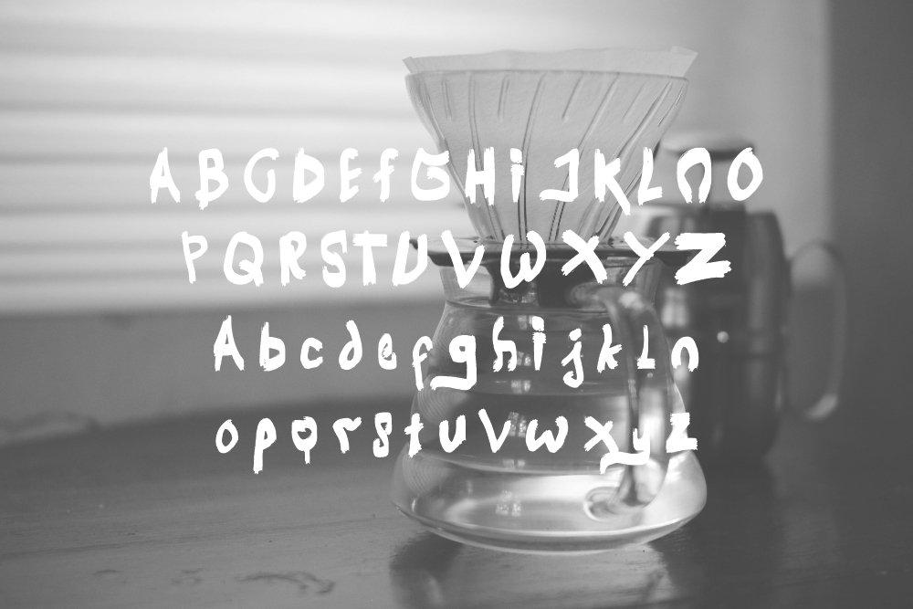 Gelisyah example image 5