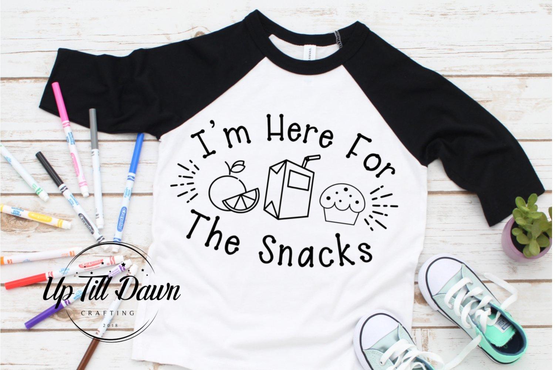 Toddler Coloring Shirt SVG Bundle example image 5