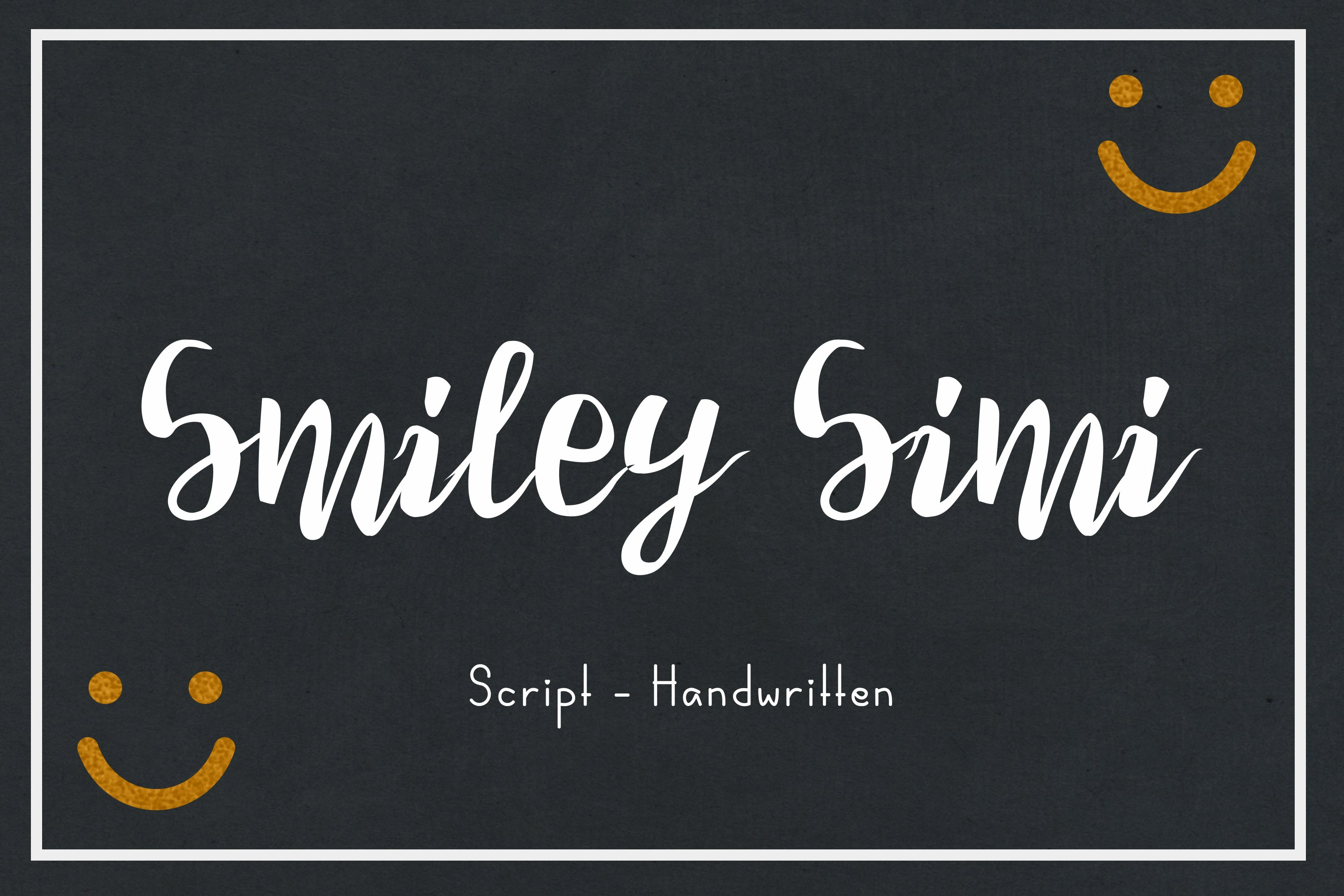 6 Fonts example image 11