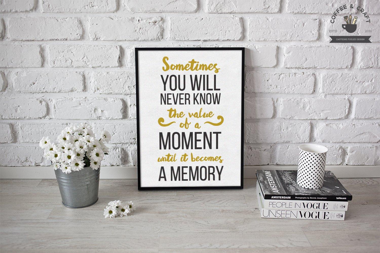 Inspirational Graduation Quotes example image 3