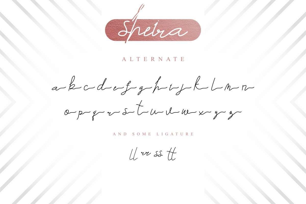 Sheira example image 10