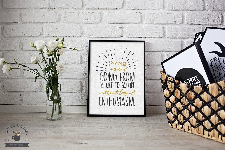 Inspirational Graduation Quotes example image 4