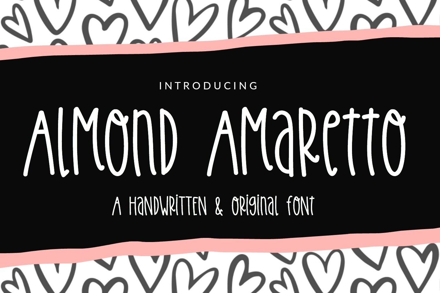 Crafter Handwritten Font Bundle- 7 Smooth Cuttable Fonts example image 12
