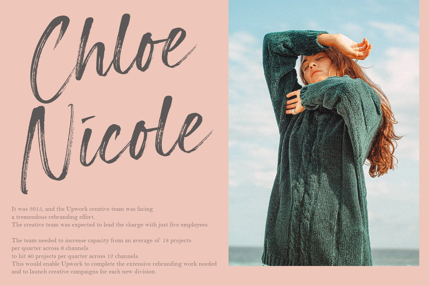 Blackhills - Brush Fonts example image 2
