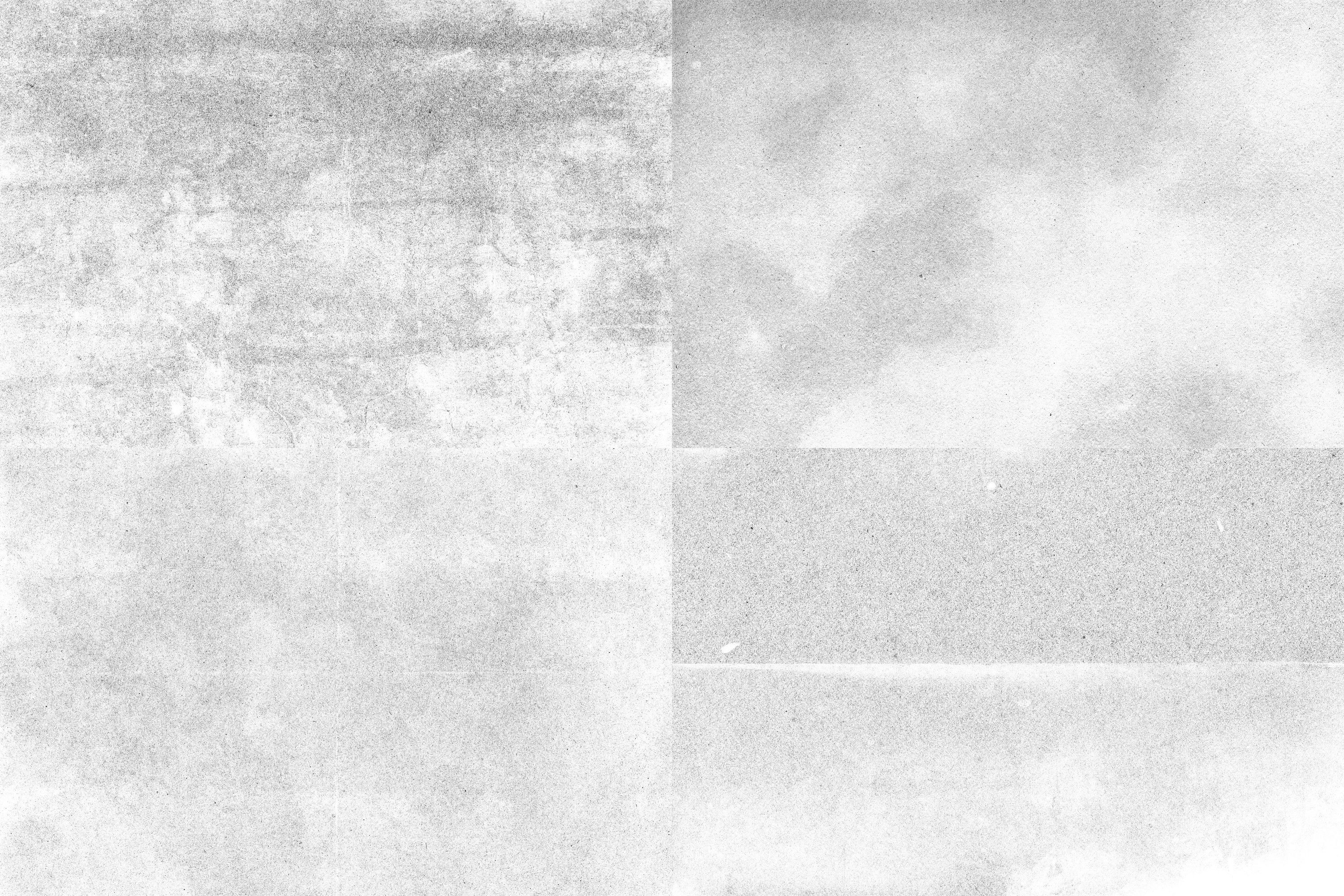 Subtle Grunge Textures Pack example image 2