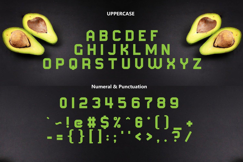 AVOCAD example image 3