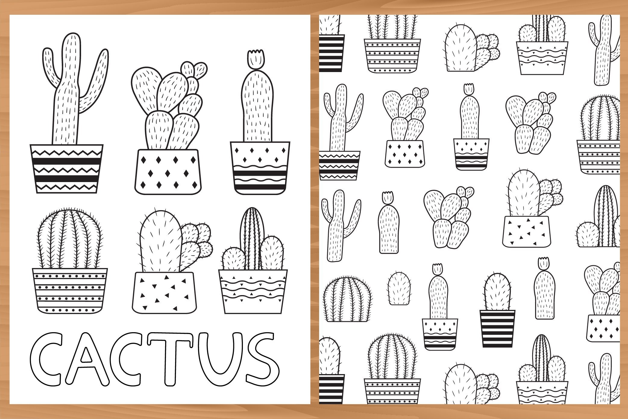 coloring pages : Free Printable Coloring Books For Adults Pdf New ... | 1390x2084