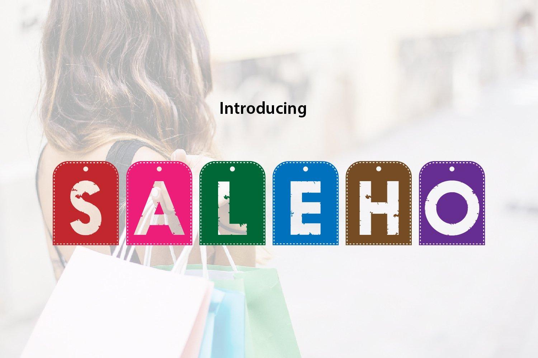 SALEHO example image 2
