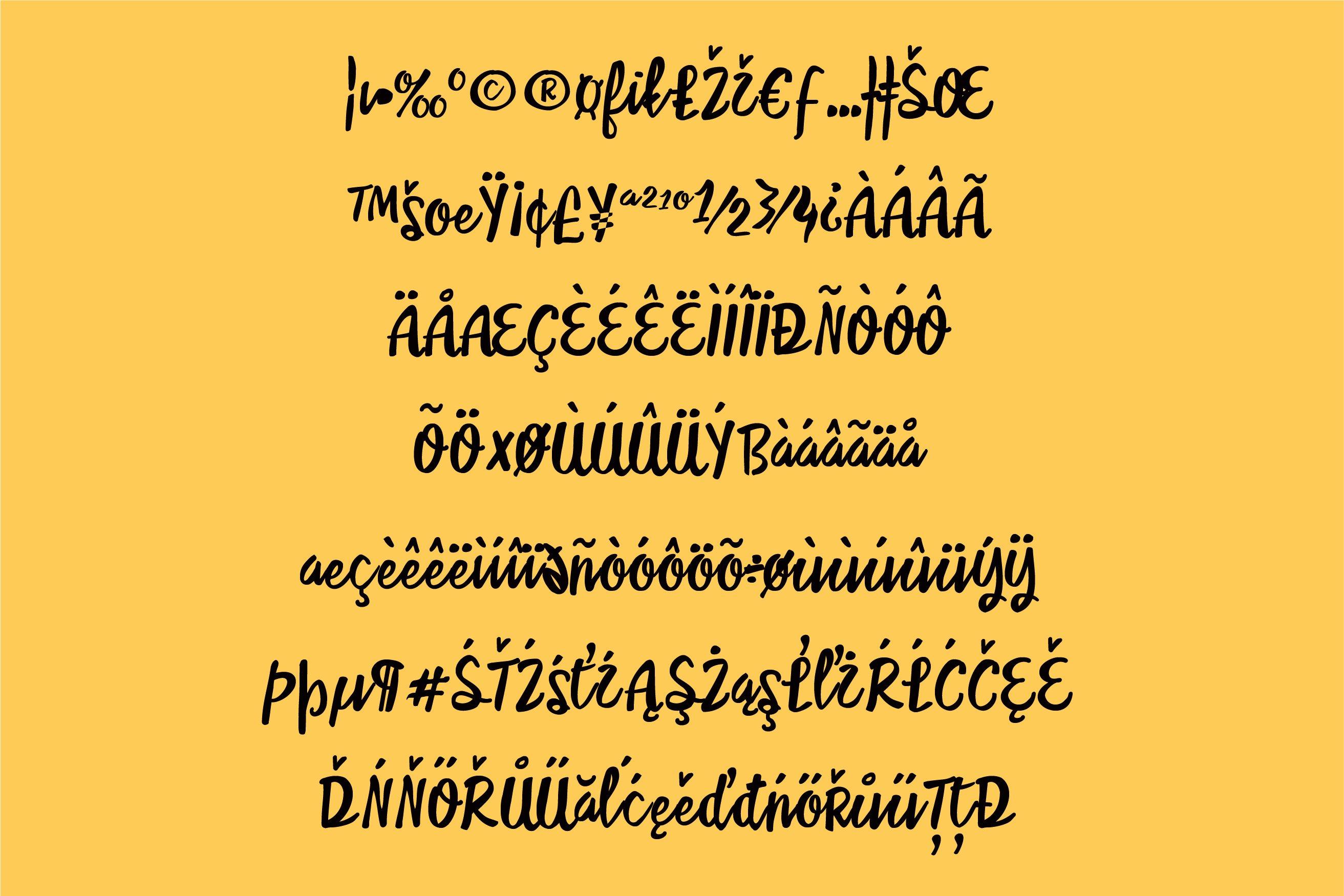 PN Spoken Word example image 7