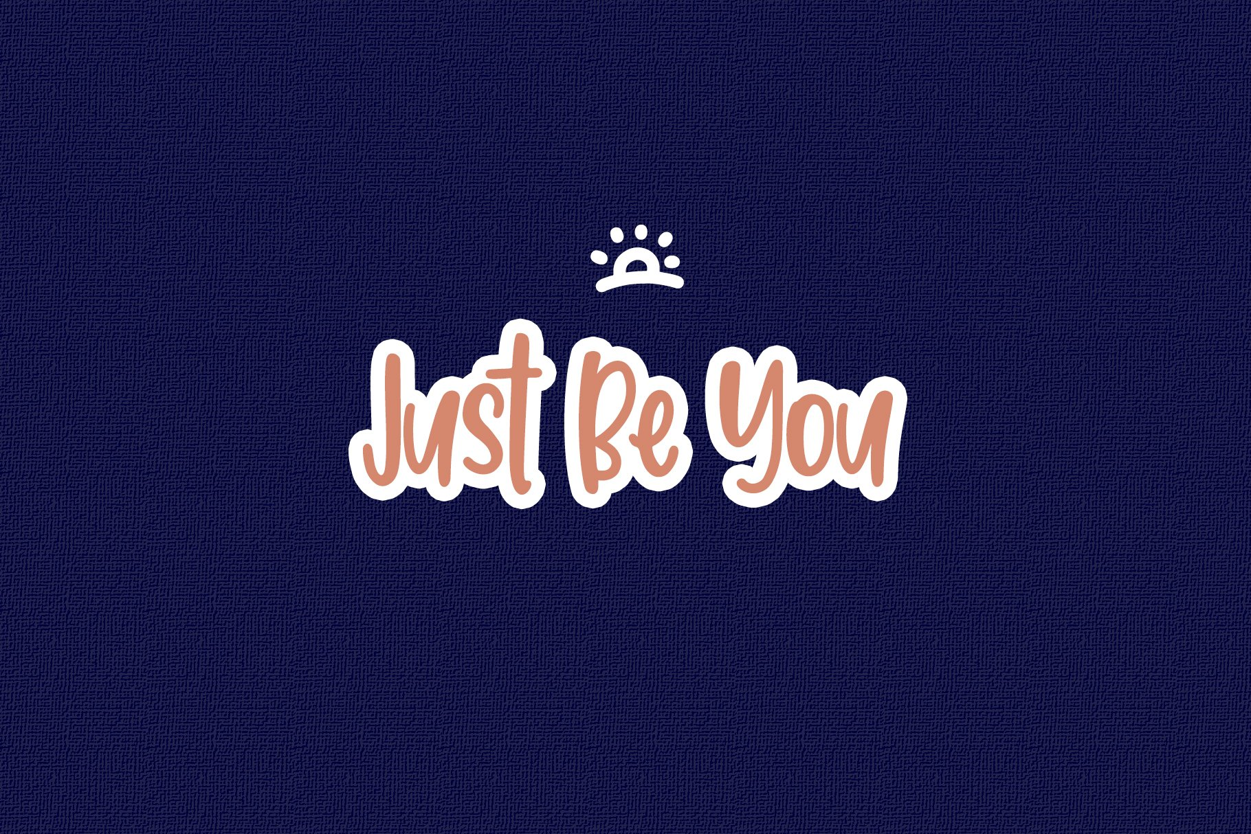 Secret Love - Handwritten Font example image 3