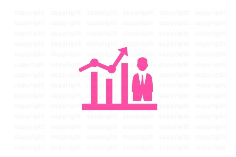 Business Progress example image 1