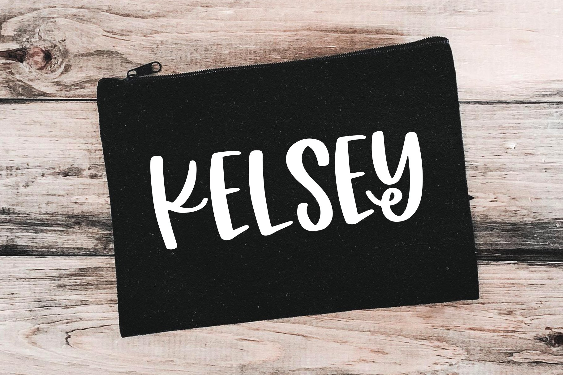 Dreamy - A Quirky Handwritten Font example image 5