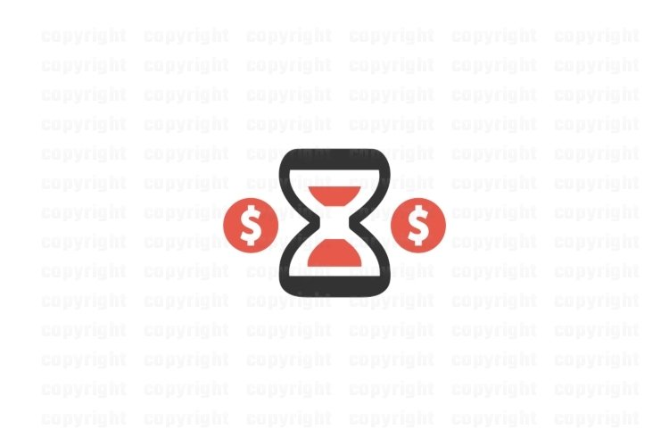 Time is Money01 example image 1