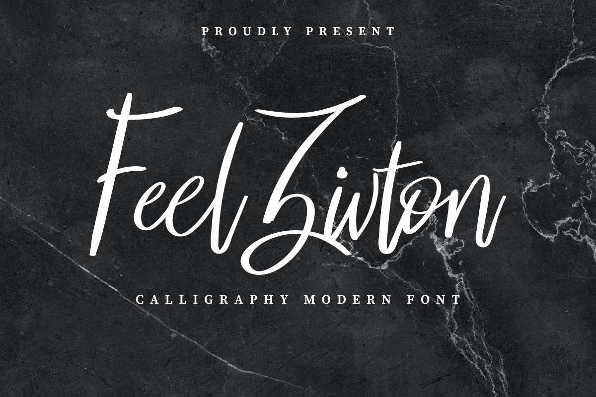 Feel zivton example image 8