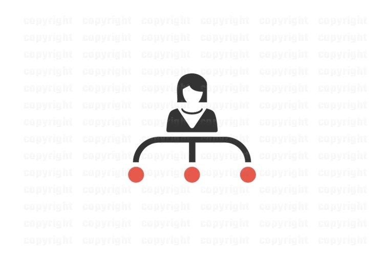 Employee Management01 example image 1