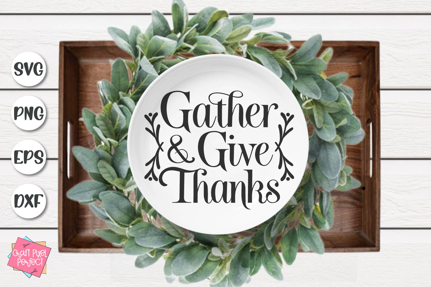 Thanksgiving Bundle Svg, Thanksgiving Quotes, Fall Quotes example image 8