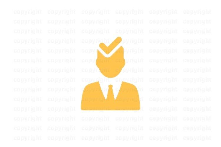 Account Verify example image 1