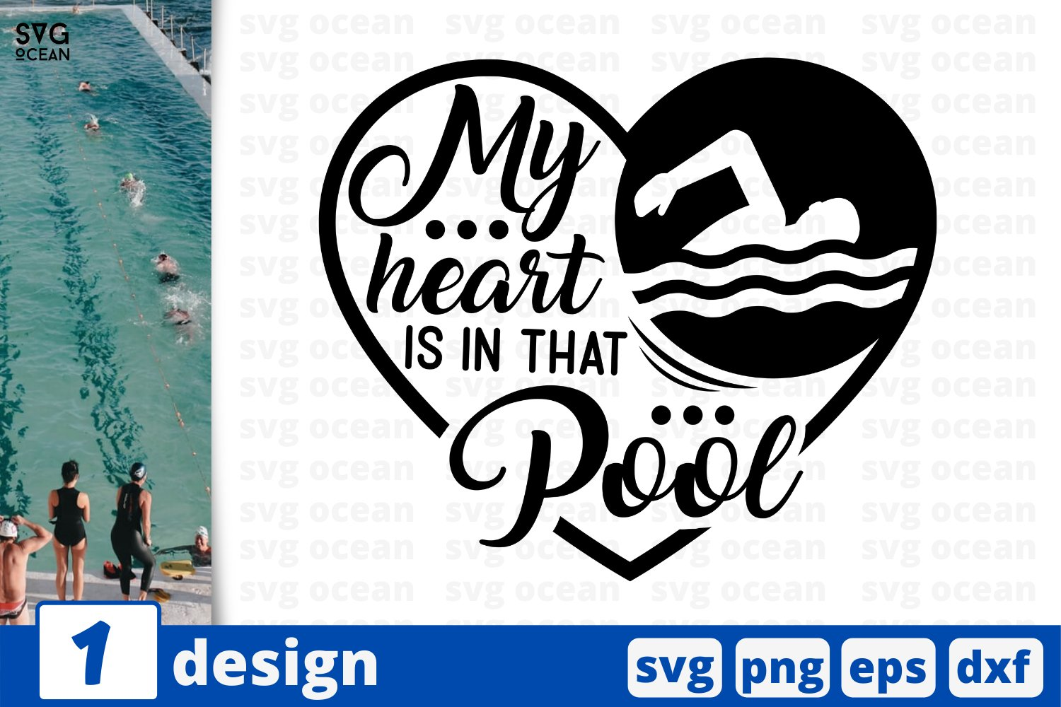 Download Coffee Png Life Swim Dad Svg Lover Swim Day Dxf Cut File Svg Cricut Space Mom Fuel Swimmer Goggles Cricut File Eps Sport Family Art Collectibles Digital Prints Sultraline Id
