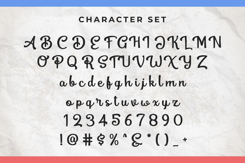 Delgado example image 4