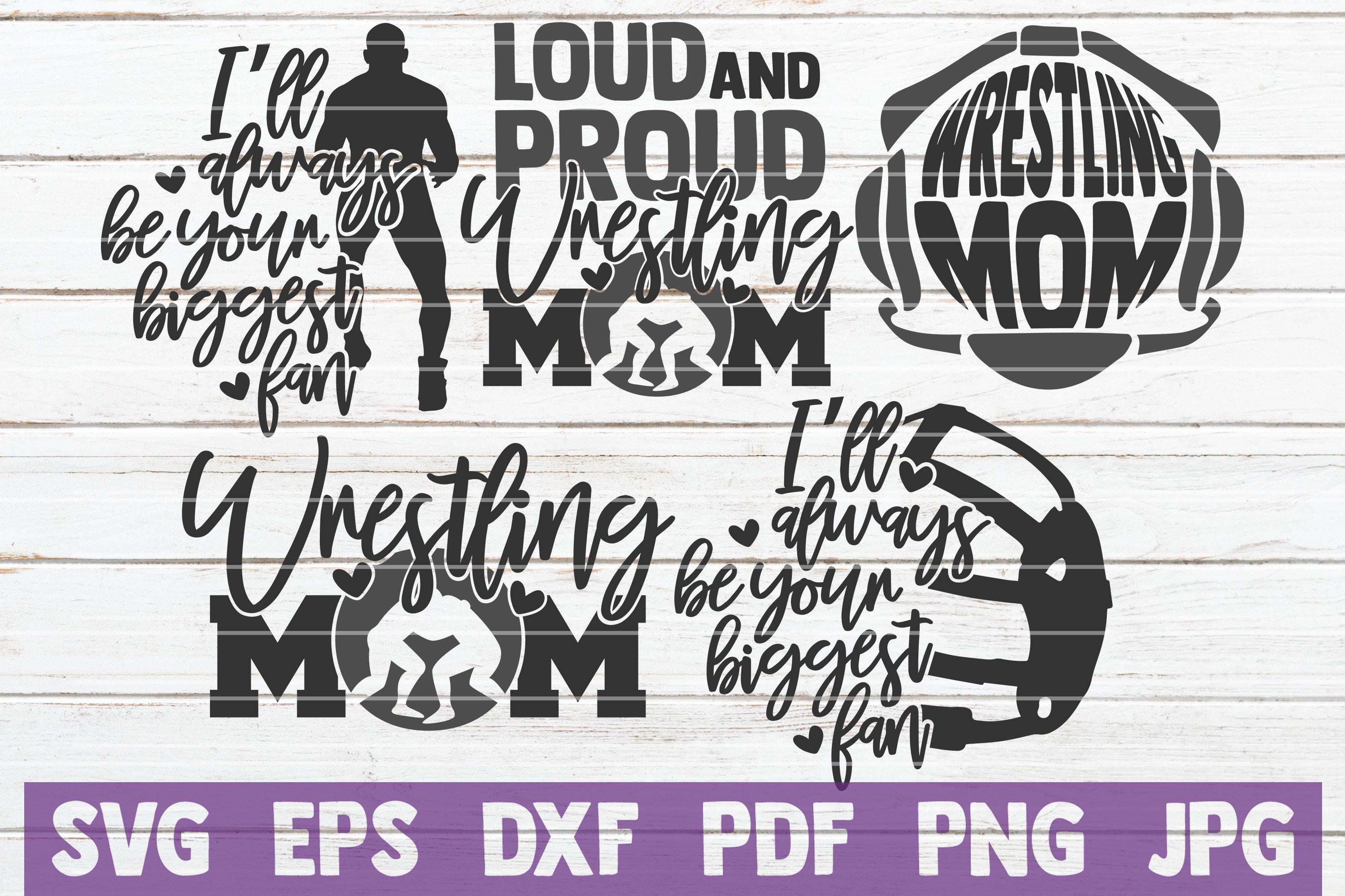 template cricut wrestling shirt svg name svg wrestling team svg cut file personalize wrestler svg wrestling svg wrestling mom svg