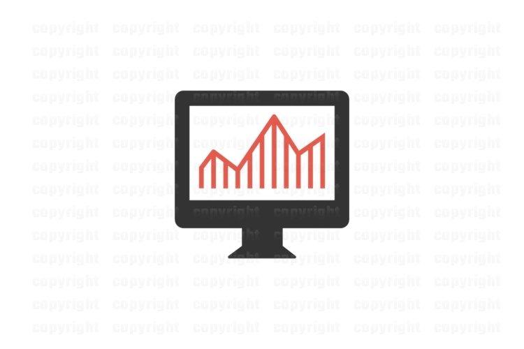 Web Analytics example image 1