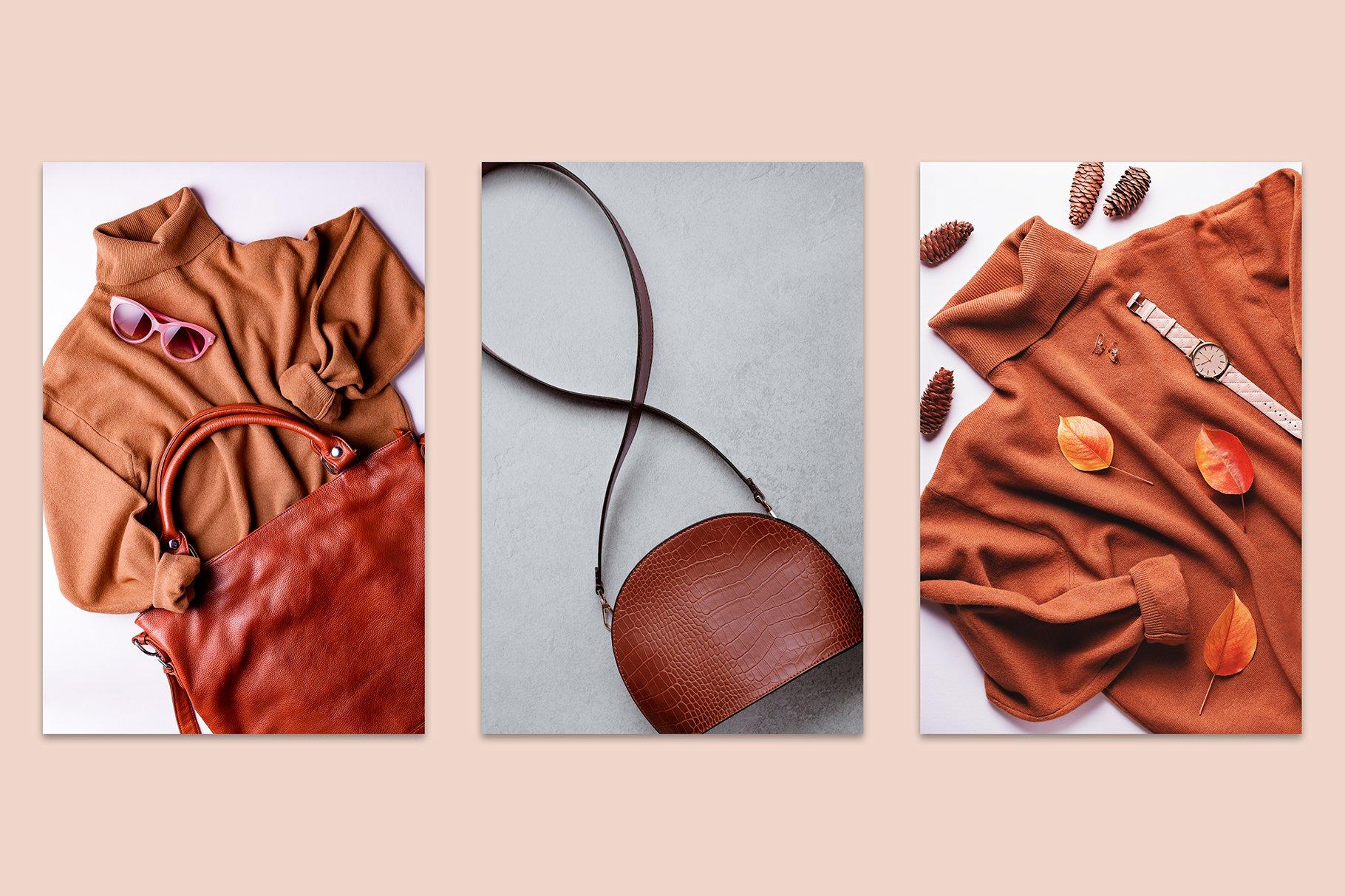Fall fashion bundle example image 4
